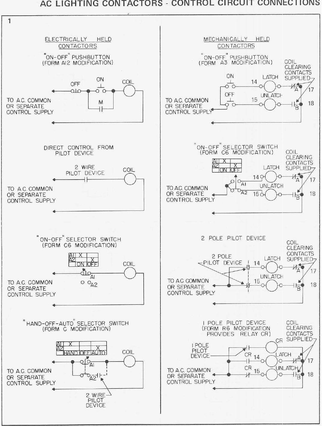 Yale Serial Number Model furthermore Maxresdefault moreover Wiringdiagram moreover  as well Volvo Trucks Fl Fl Fl Wiring Diagram X. on clark wiring diagram